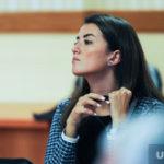 Гордума Челябинска теряет второго за месяц депутата