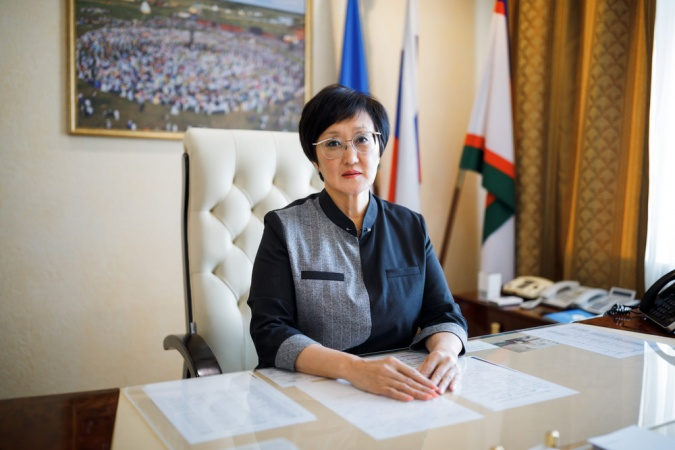 Гордума Якутска приняла отставку мэра