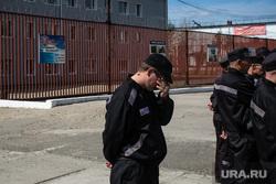 Госдума РФ: стрелок Шамсутдинов достоин более жестокого наказания