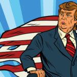 Иран ввел санкции против Трампа