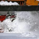 Извесеннего тепла вхолод иснег: прогноз погоды вКрыму начетверг