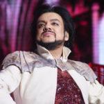 Киркоров будет представлять на «Евровидении-2021» Молдавию