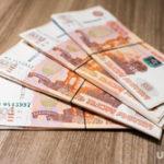 Кремль оценил возможность индексации пенсий работающим россиянам