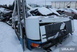Минобороны назвало причину ДТП с военными автобусами под Москвой