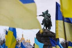 Мясников раскрыл, чем опасен тотальный карантин на Украине