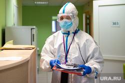Назван срок и условие победы над коронавирусом в мире