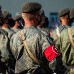Новости кризиса 17 января. Части россиян повысят пенсию, зарплаты военных вырастут