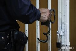 Первый казахстанский вор в законе может сесть почти на 20 лет