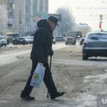 После трагедии в Тюмени в домах престарелых нашли новые нарушения