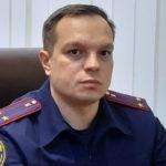 Раиль Самигуллин, СК: «Запомнилось, каквездвамешка костей вМоскве наметро»
