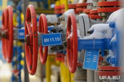 РБК: газ из Украины на 100 млрд рублей оказался в залоге в России