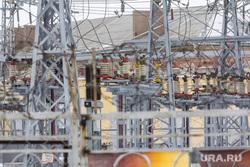 РФ может лишиться крупнейшего покупателя электричества. Под угрозой срыва — проект «Росатома»