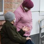 Россияне назвали признаки достойной пенсии и желаемую сумму