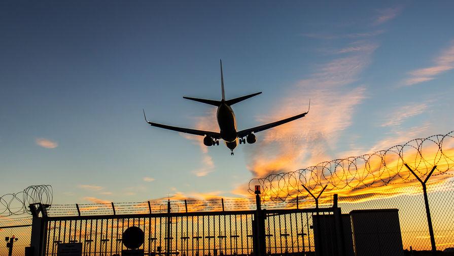 S7 возобновит рейсы еще по трем иностранным направлениям