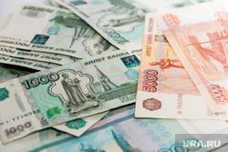 СМИ подсчитали траты России на Донбасс и Приднестровье
