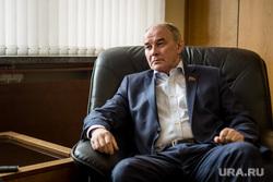 Советник Зюганова: Путин уйдет с поста президента к 2023 году
