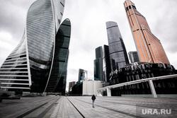 Статистика подтвердила прогнозы вирусологов о пандемии в России