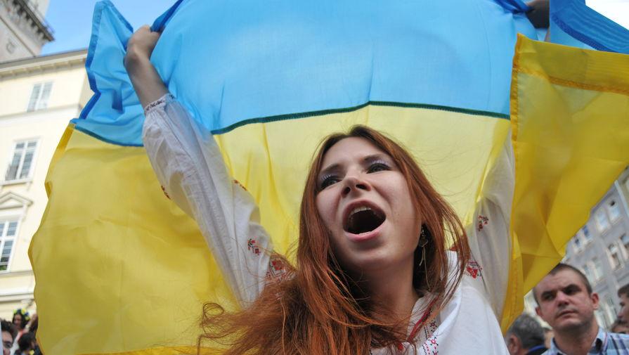 Суд отменил постановление правительства Украины о новом правописании
