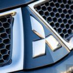 Свердловский мэр два года ездит на незаконно купленной машине