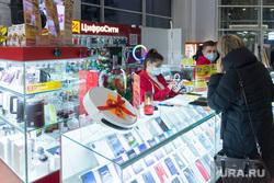 Цены на российскую электронику могут вырасти до 50%