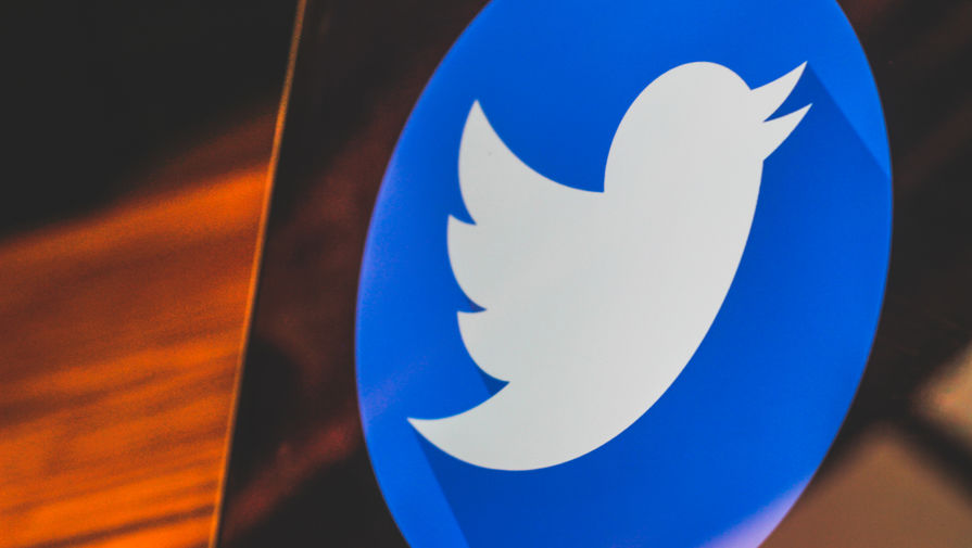 Twitter заблокировал французского депутата за посты под видом Трампа
