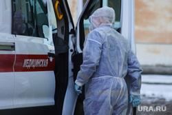 Ученый: Россия миновала плато по коронавирусу