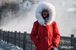 В Гидрометцентре раскрыли, когда в Москву вернется зимняя погода