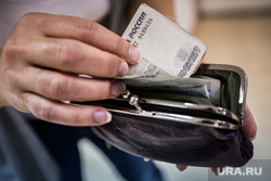 В Госдуму внесут законопроект о дополнительной индексации пенсий