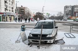 В МВД РФ рассказали, кто из иностранцев чаще всего нарушает ПДД