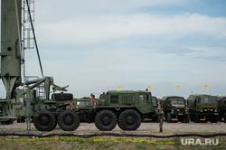 В РФ начались испытания «умных» снарядов для зенитных комплексов