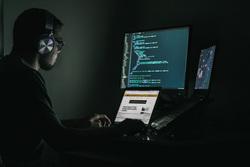 В Роскачестве рассказали, как хакеры крадут личные фото россиян