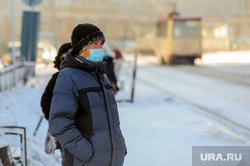 В России резко ускорилось распространение коронавируса