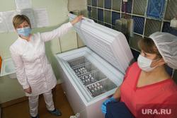 В РПЦ призвали россиян прививаться от коронавируса