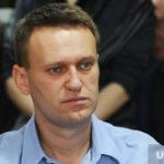 Власти Германии высказались о запросах РФ о Навальном
