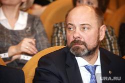 Власти ХМАО нашли способ защиты дольщиков от действий олигарха
