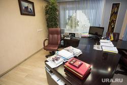 Власти ХМАО утвердили состав комиссии по выборам мэра Сургута