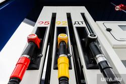 Власти РФ и нефтяники придумали, как сдержать рост цен на бензин