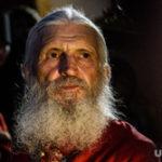 Адвокат: отец Сергий не знает о штурме Среднеуральского монастыря