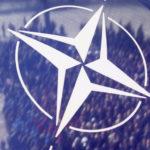 Air & Cosmos: НАТО теряет стратегическое преимущество перед РФ