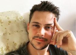 Актер Милош Бикович получил российское гражданство