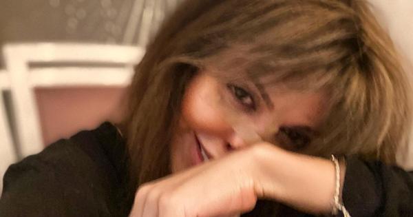 Алиса Аршавина вышла насвязь после четырехдневной комы