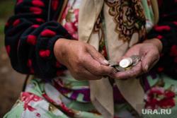 Аналитики: где пенсионеры могут заработать свыше 100 тысяч рублей