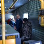 Белоярских коммунальщиков накажут захолод вдомах жителей
