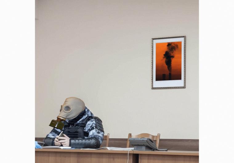 Челябинские инсайды: колигарху придут силовики