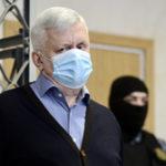 Челябинского экс-замгубернатора исключили из ЕР после суда о ДТП