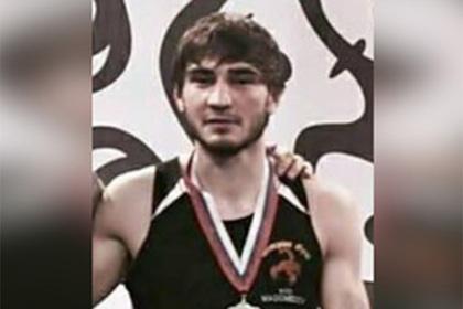 Чемпиона России покикбоксингу арестовали поделу оперестрелке в«Москва-Сити»