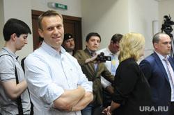 Дочь ветерана Артеменко прокомментировала приговор Навальному