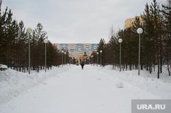 Эксперты ФоРГО назвали регионы-лидеры РФ по росту экономики. Там выше зарплаты