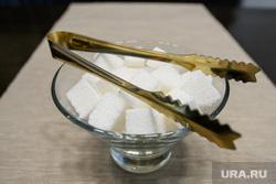 Эндокринолог назвала самые безопасные заменители сахара