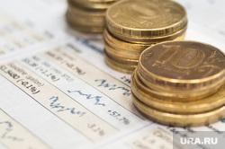 Финансист перечислил главные ошибки начинающих инвесторов